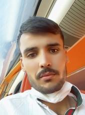 Sardar, 27, Turkey, Beykonak