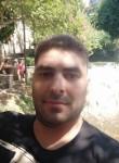 Armen, 35  , Hrazdan