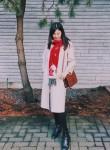 Leyna, 32  , Seoul