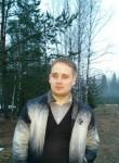 Vladimir, 25  , Solikamsk