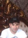 ruslan, 34  , Izberbash