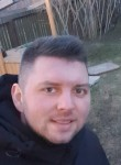 Rustam, 30  , Maardu