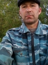 Andrey, 42, Russia, Cheboksary