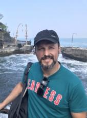 manu, 36, Spain, Bollullos par del Condado