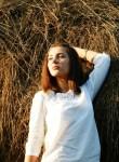 Ekaterina, 23, Smolensk