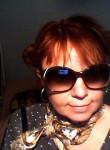 Katrin, 50  , Vienna