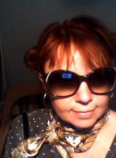 Katrin, 51, Austria, Vienna