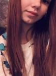 yulya, 20  , Gornozavodsk (Perm)