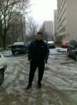 Ali, 32  , Fethiye