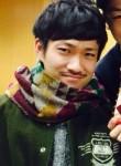 やまこ, 28  , Nara-shi