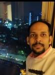 Ali, 29, Indore