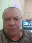 Igor, 57  , Lensk
