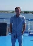 Aleksey, 37  , Yakutsk