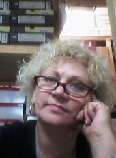Irina, 56, Russia, Balashikha