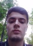 Salokhiddin Azora, 20  , Moscow