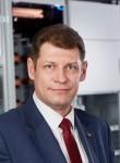 Evgeniy, 45  , Chelyabinsk