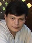 Andrey, 46  , Milove