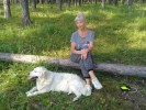 Lana, 55 - Just Me Photography 11