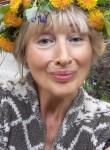 Lana, 54  , Yekaterinburg