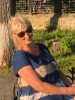 Lana, 55 - Just Me Photography 17