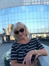 Lana, 56, Russia, Yekaterinburg