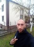 Vitaliy, 33, Kiev