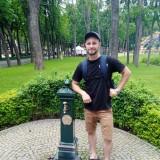 Bogdan, 30  , Lviv