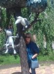 Liliya, 53  , Troitsk (MO)