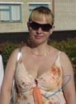 Elena, 47, Krasnodar