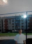 YHukyM, 43, Sterlitamak