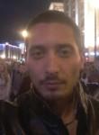 andrey, 31  , Mogiliv-Podilskiy