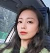 daoxi