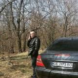 Ваня, 38  , Chernivtsi