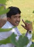ashishdole bhau, 21  , Thane