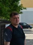 sergey, 54  , Berezovskiy
