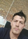 koper, 33  , Middelburg (Mpumalanga)