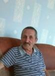 Tair Sadykov, 61  , Gukovo