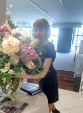 Tatyana, 34, Russia, Ulan-Ude