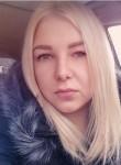 Lyubov, 31, Vologda