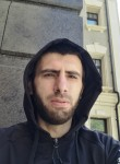 Ramazan, 26  , Moscow