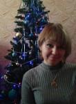 Валентина - Магнитогорск