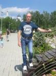 vladimir5522, 52  , Barnaul