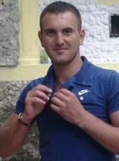 VadimSmoke, 31, Russia, Zelenograd