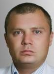 Aleksandr, 37  , Bakhmach