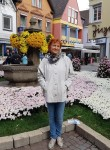 Tatyana , 53  , Lahr