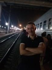 Fyedor, 33, Russia, Novokuznetsk