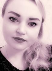 Irina, 31, Russia, Armavir