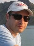 Vadim, 40, Kursk