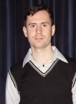 Dmitriy, 41  , Izhevsk