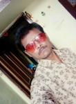 lalit, 34  , Bhopal